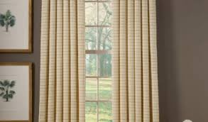 luxury drapery interior design brown luxury curtains for living room modern and luxury curtains