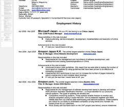 google how to write a resume writing critical essays