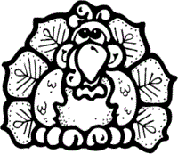 thanksgiving coloring pages geometric coloring pages 4th of july