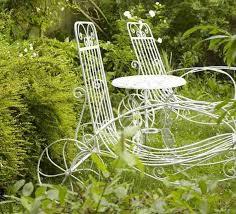 Backyard Decor Ideas 265 Best Patio Porch U0026 Garden Decorating Ideas Images On