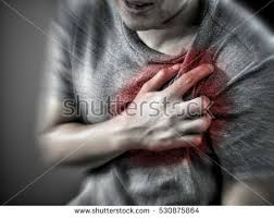 Chest Pain Meme - severe heartache man suffering chest pain stock photo 530875864