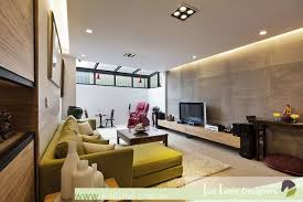 Top Hong Kong Interior Design Firms Top Interior Design Firms In - Housing interior design