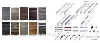 Acrylic Cabinet Doors Factory Direct Uv Coating High Gloss Cabinet Door Buy Cabinet