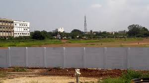 compound boundary walls work in andhra pradesh cell7094722001