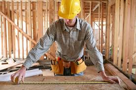 house builder three questions to ask when deciding between a production and