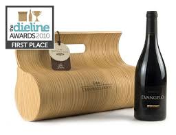 wine gift boxes the dieline awards place wine tobacco wine