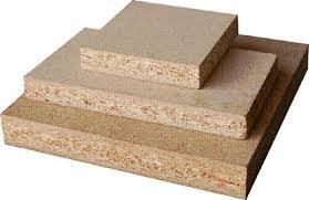 what is the difference between mdf and solid wood differentiate between mdf particle board or melamine