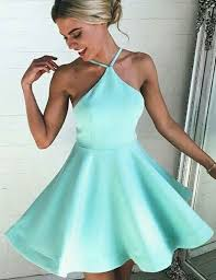 146 best short homecoming dresses images on pinterest clothes