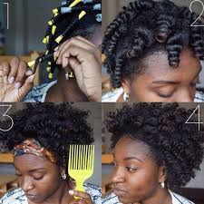 updo transitional natural hairstyles for the african american woman 2015 22 styles you need to learn if you re transitioning to natural