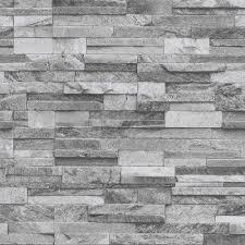 panneau fausse brique 100 parement imitation bois mieux que le parement pierre l