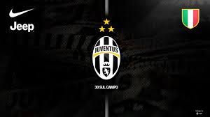 juventus logo 3 stars best football hd wallpapers players