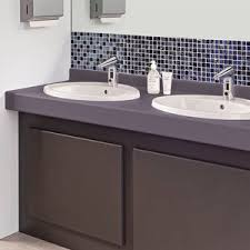 Double Vanity Top Double Vanity Top All Architecture And Design Manufacturers Videos