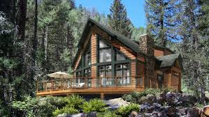 beaver homes and cottages timber frame homes