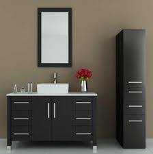 Installing A Vanity Top How To Install A Vanity Countertop