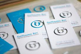 custom die cut business cards danielpinchbeck net