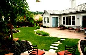 backyard landscaping ideas for small yards 9 best landscaping ideas for small backyards with dogs gillette