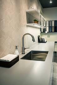 bathroom design seattle kitchen bathroom in seattle pentalquartz