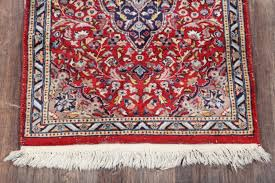Kilim Rug Pottery Barn by Kilim Rugs Cheap Roselawnlutheran