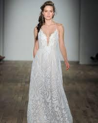 hayley wedding dresses hayley 2018 wedding dress collection martha stewart
