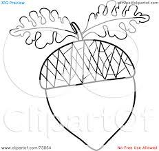 leaf outline free download clip art free clip art on clipart