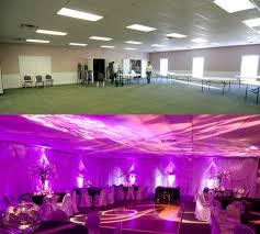 Ceiling Draping For Weddings Diy Best 25 Gym Wedding Reception Ideas On Pinterest Wedding