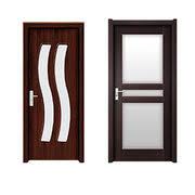 Pvc Exterior Doors Exterior Pvc Doors Manufacturers Suppliers From Mainland China