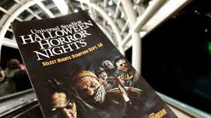 halloween horror nights combo ticket universal studios hollywood ush discussion thread page 247