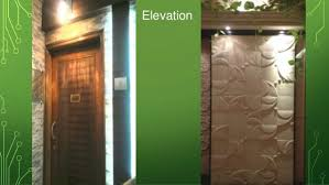 Interior Designer In Surat Olive Interiors Architectural And Interior Designing