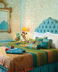 inspired bedroom 7 beautiful indian inspired bedrooms