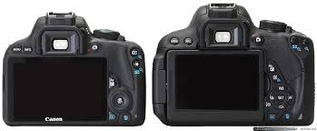 canon eos 100d rebel sl1 review digital photography review