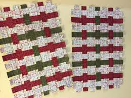 table runner or placemats open weave table runner or placemats