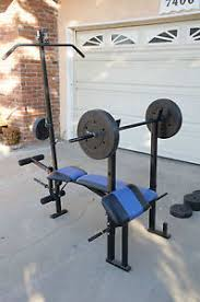 Marcy Weight Bench Set Cheap Marcy Home Gym Find Marcy Home Gym Deals On Line At Alibaba Com