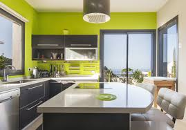 The Hottest Kitchen Trends To Cabinet Blue Cabinets Wonderful Cabinet Builders 12 Of The