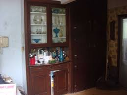 What Is A Foyer 25 Houses Under 50k November 2017 Edition Circa Old Houses