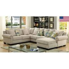 Sectional Sofa With Chaise Microfiber Sectional Sofa With Right Arm Chaise