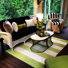 Casual Living Outdoor Furniture by Summer Classics Wins Casual Living 2015 Merchandising Awards