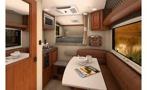 lance 650 truck camper half ton owners rejoice