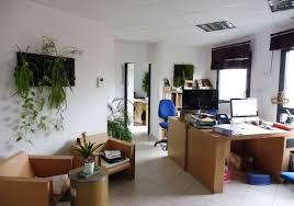 locaux bureaux locaux professionnels et bureaux en vente à beziers comptoir de