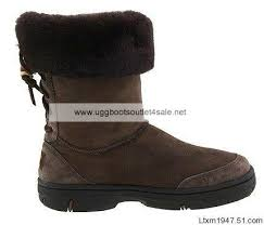 s gissella ugg boots the 231 best images about ugg boots 2012 on ugg shoes