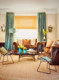 148 best window treatment inspiration images on pinterest home