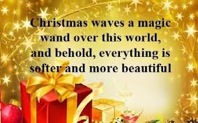 top 10 christmas quotes top christmas wishes quotes for facebook