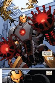 Sentry Vs Thanos Whowouldwin Marvel Has There Been A Fight Between Iron And The