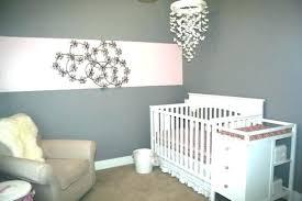 déco chambre bébé et gris chambre enfant gris chambre grise et chambre enfant deco