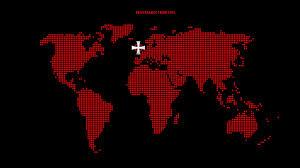 red templars digital art mmo world map secret world the secret