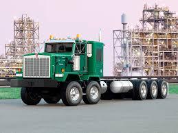 kenworth truck factory kenworth c500 10 6 u00272001 u201308