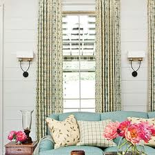 Hanging Curtains High And Wide Designs 28 Best Curtains Wow Images On Pinterest Country Curtains