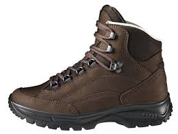 womens boots for bunions got bunions the gearcaster