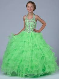 prom dresses for 12 year olds formal dresses for 12 year olds images dresses design ideas