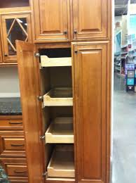 tall kitchen cabinet pantry tall kitchen cabinet pantry custom set laundry room is like best 25