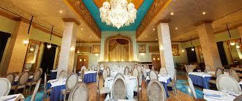 hotels in river or hotel gold river restaurants portaventura world